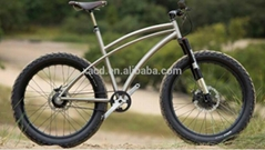 high quality titanium fat bike frame cheap fat bicycle frames than carbon china
