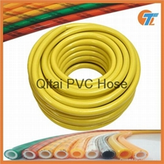 PVC Super Flexible Compressor Air Hose
