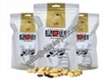 Doy Bag Dried Fruits and Vegetables Packing Machine 3