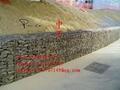 Low price  electro ga  anized pvc coated