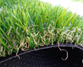 Artificial turf 1