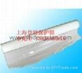 上海石材保护膜 2