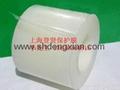 上海石材保护膜 3
