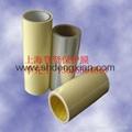 上海石材保护膜 4