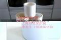 上海乳白保护膜