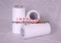 上海乳白保护膜 3