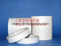 上海乳白保护膜 4
