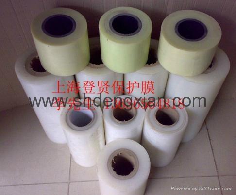 地毯保护膜 1