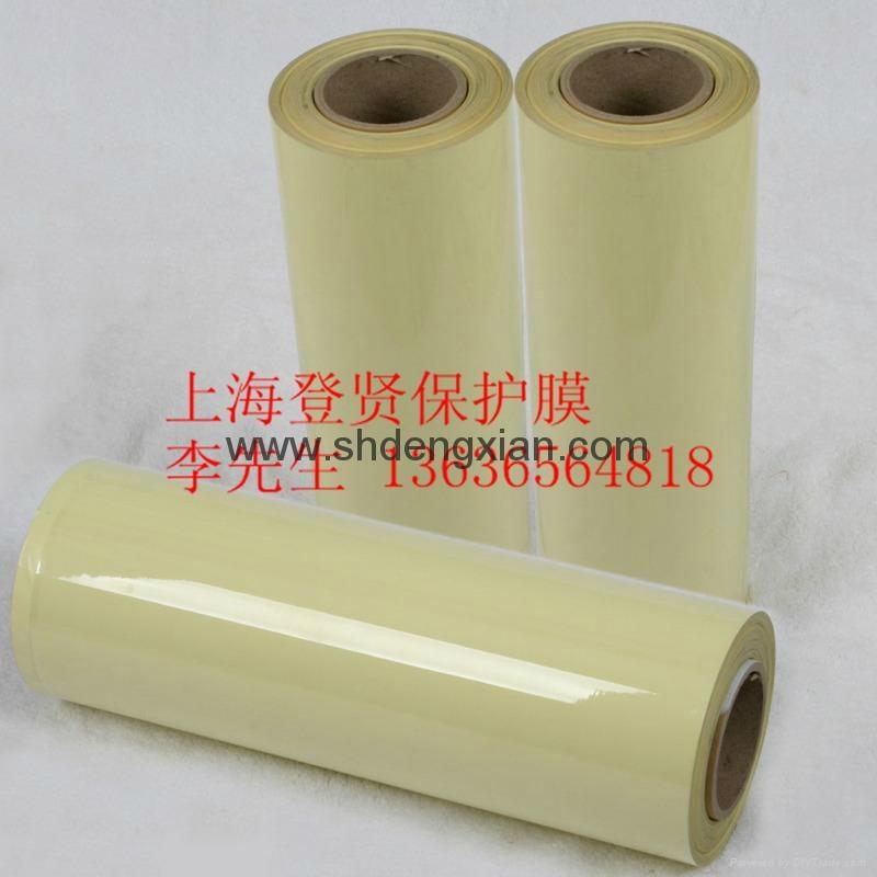地毯保护膜 3
