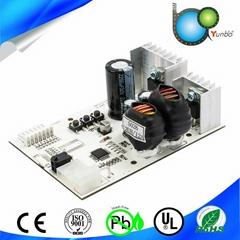 China Manufacturer DIP SMT PCBA