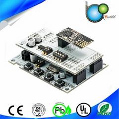 Custom-made 94v0 PCB Circuit Board