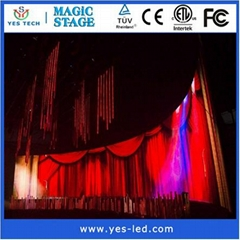 Indoor Led Display P3.9