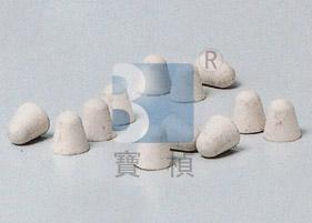 树脂类研磨石 1