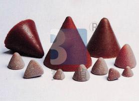 树脂类研磨石 3