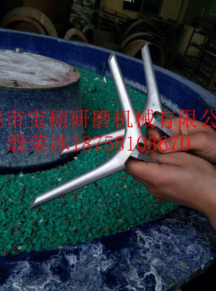 樹脂類研磨石 4