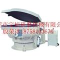 环保盖型振动研磨机 2