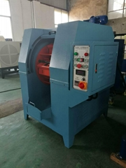 The supply of Bao Zhen Centrifugal Polishing Machine