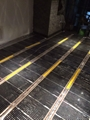 碳纤维发热板 4