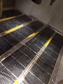 碳纤维发热板 5