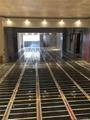 饭店酒店电采暖电热膜 2