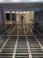 饭店酒店电采暖电热膜 5