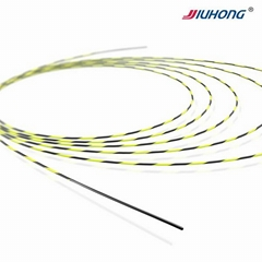 Single Use Hydrophilic Guide Wire for ERCP