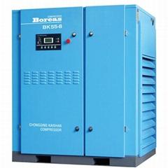 真正能夠為您省錢的南京永磁變頻壓縮機