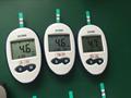 yasee glucose monitoring system