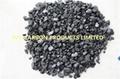 Gas Calcined Anthracite(GCA)