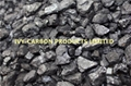 Electrically Calcined Anthracite(ECA)