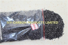 Carbon Additive (C)