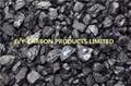 Carbon Raiser (C Plus)