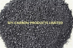 Graphite Petroleum Coke (GPC)