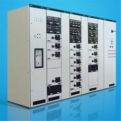 MNS低壓抽出式開關櫃