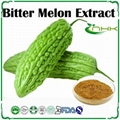 Bitter Melon Extract powder Charantin