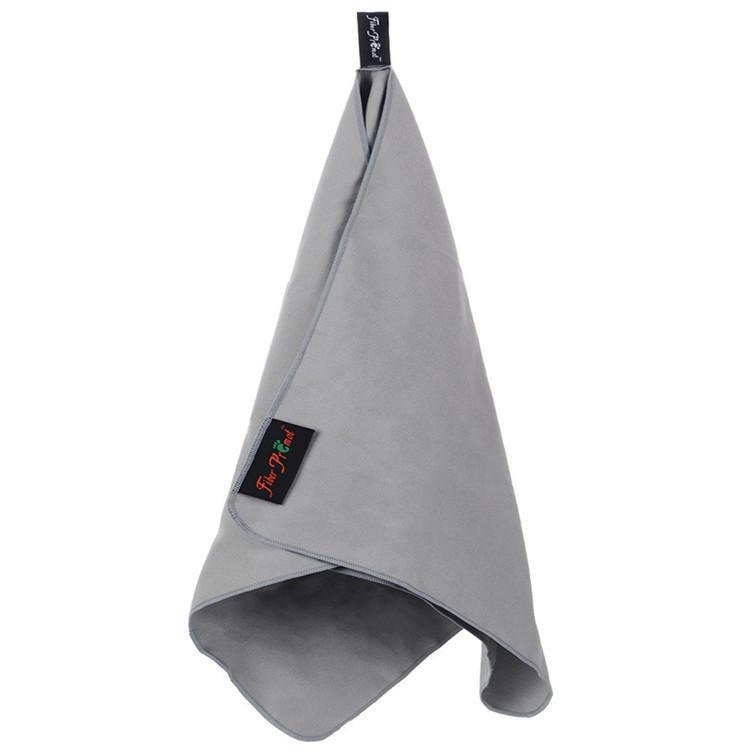 速干旅行毛巾 2