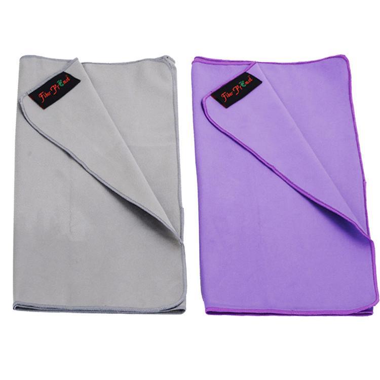 速干旅行毛巾 4