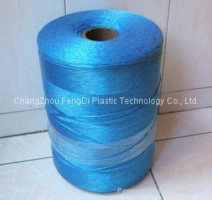 集裝袋縫紉線