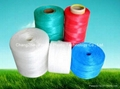 FIBC sewing threads for overlock sewing machine 3