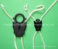 FIBCs B-Lock