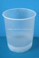 5 Gallon Pail Liner Flexible : Steel pail liner gal china manufacturer drum