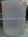 Vacuum-Formed Polyethylene Pail Liners 5