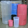 Drum Liners & Pail Liners