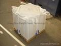 fibc fluid bags 1000 liters 4