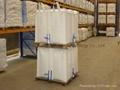 fibc fluid bags 1000 liters 5