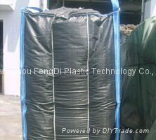 炭黑集裝袋1000公斤