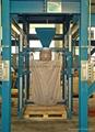 FIBC Bulk Bags for Packing Iron Oxide Powder 2