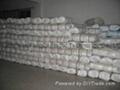 氧化還原鐵粉專用集裝袋 5