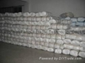 FIBC Bulk Bags for Packing Iron Oxide Powder 5