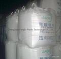 PET聚酯切片集裝袋 2